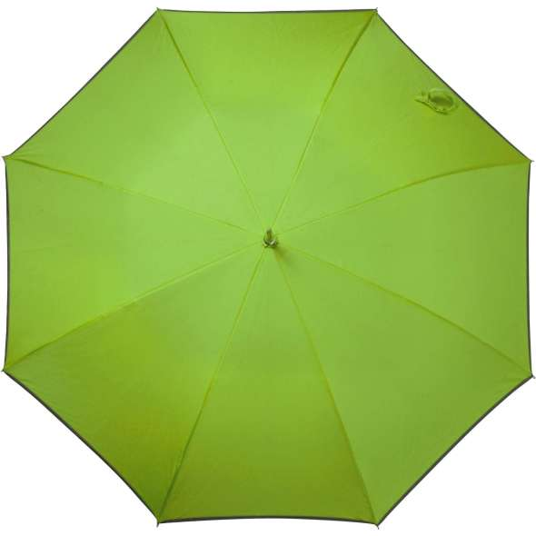 Umbrela automata Abel